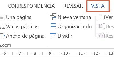 Cómo hacer hojas cuadriculadas en Word para imprimir utilizando una hoja predeterminada paso 3